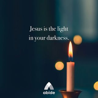 Advent: Choosing Hope