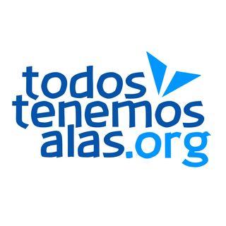 TodosTenemosAlas.org
