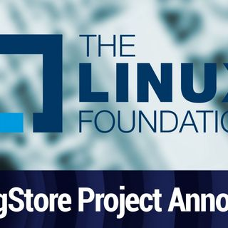Linux Foundation Announces Sigstore | TWiT Bits