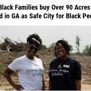 19 Families Buy 90 Acres : 619-768-2945