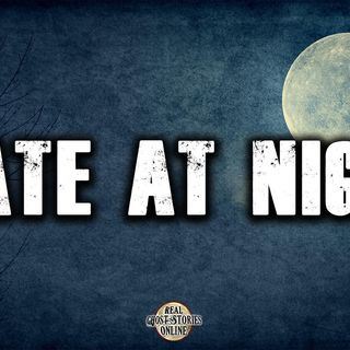 Late At Night | RGSO Classic