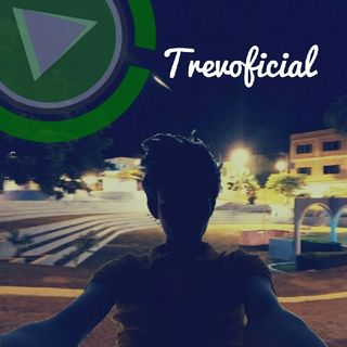 Trevoficial +022