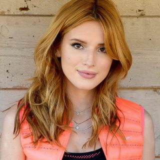 No Bella Thorne, SHAME ON YOU!👎😒🔥🔥🔥