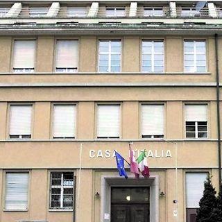 Parole forti e scontro al limite delle offese  tra Gerardo Petta consigliere del Comites di Zurigo e il presidente Alban
