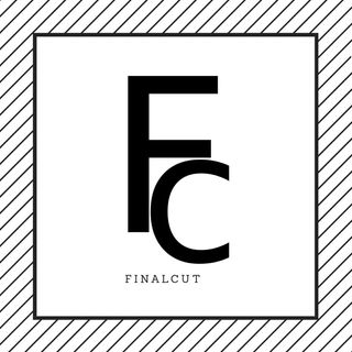 Finalcut Podcast is back with a new episode