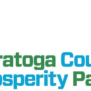 Upstate Issues: Saratoga Partnership