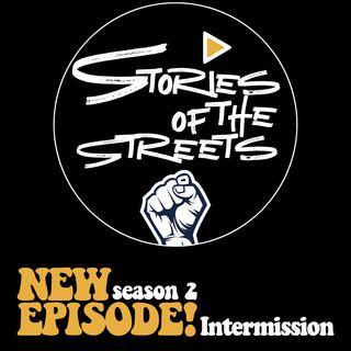 Season 2 Intermission