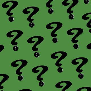 Asterischi, Estetica, Razzismi al contrario e Conoscenza Universale - Q&A di febbraio e marzo