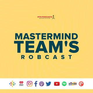 MTR Podcasts
