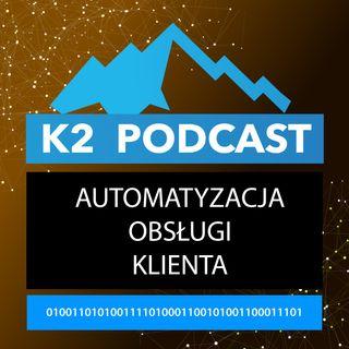 07 - Automatyzacja obsługi klienta