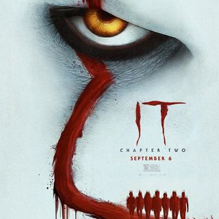 67 - It: Chapter 2 Review