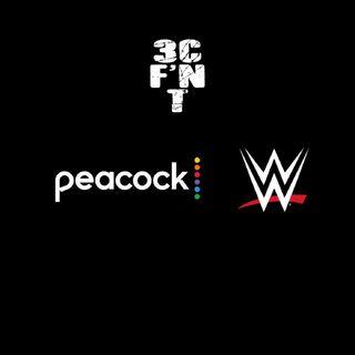 Goodbye WWE Network - January 25, 2021