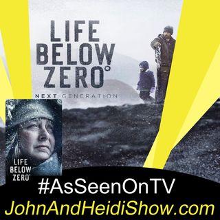 09-23-20-John And Heidi Show-SueAndBrittany-LifeBelowZero