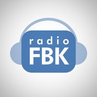 RADIO FBK