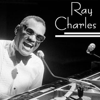 Ray Charles - 04