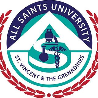 Select Your MD Degree Program - All Saints University SVG