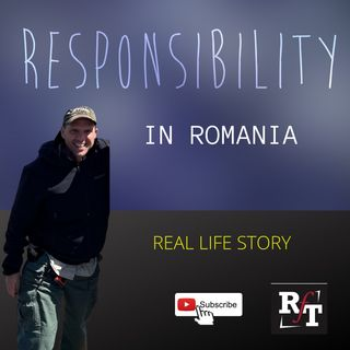Responsible In Romania - 4:14:21, 8.34 PM