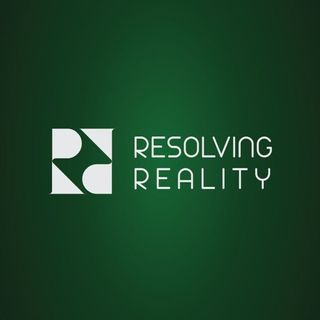 Mark Devlin guests on Resolving Reality Radio, Ireland, January 2019