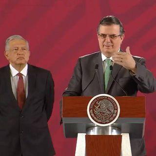 Autoridades mexicanas visitarán El Paso
