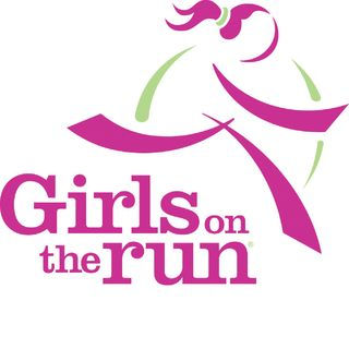Girls On The Run of Berks County - Teams Setting Goals