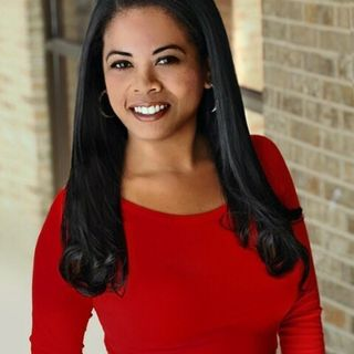 Leah Shelton - Dallas Realtor and Certified Hometown Heroes Agent Discusses How To Find Your Dream Home