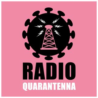 Radiocorsa #9: Matteo Bianchi pt.1