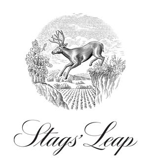 Stags Leap Winery - Christophe Paubert