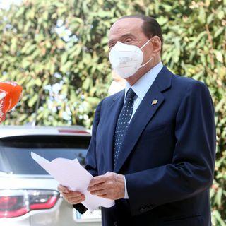 Forza Italia si disgrega, quali conseguenze sulla politica?