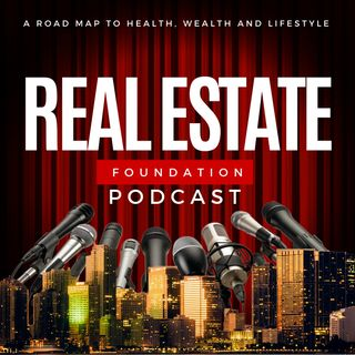 Ep. 437: Create Awesome Investments By Knowing Your Investors