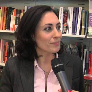 Border Nights, puntata 370 (Tiziana Barrella, NatorLab 15-12-2020)