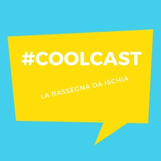 #COOLCAST giovedì 2 aprile 2020