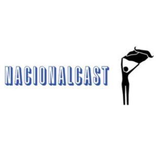 NACIONALCAST - Nacionalismo