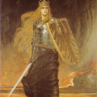 L'Artusi e le tedescherie: storia di amore e odio