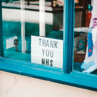 Are we training enough people for our NHS? Episode 6: #SkillsWorldLIVE