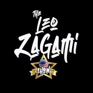 Episode 5 - The Leo Zagami Show 06/29/2021
