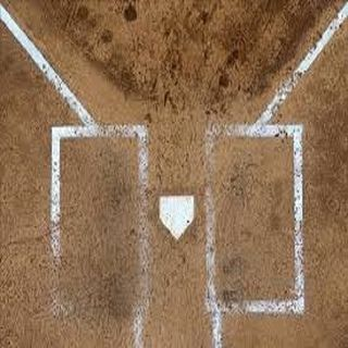 In the Batter's Box