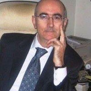 Colloquio con il Presidente del Consiglio dell'Ordine degli Avvocati di Roma, MAURO VAGLIO