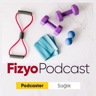 Fizyo Podcast
