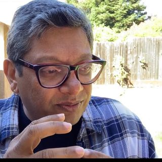 Episode 3 - Pahayan's Malayalam Podcast