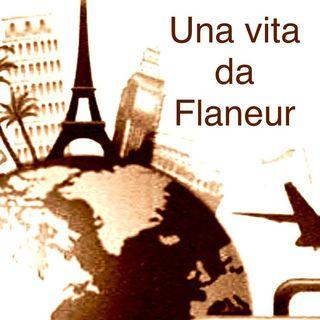 ultimo episodio del flaneur