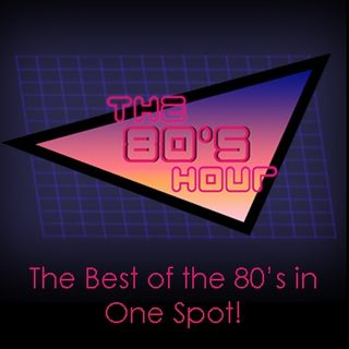 The 80's Hour