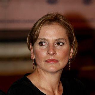 Beatriz Gutiérrez, llama a preparar festejos de la Independencia
