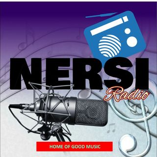 Episode 34 - EU STARS MUSIC WITH NERSI RADIO