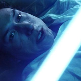 308 The Rise of Ben Solo