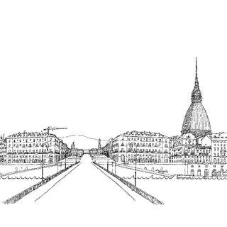 Torino Oggi - Episodio 174 - Digiuno
