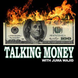 Talking Money