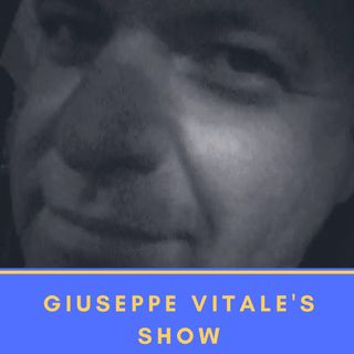 Giuseppe Vitale's Show