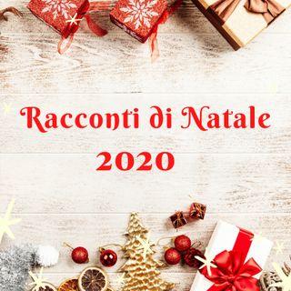 Racconti di Natale 2020