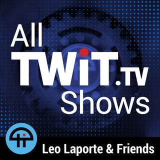TWiT Specials 339: Apple Spring Event 2019