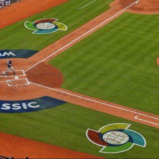 Que equipo puede derrotar a USA en el Clasico Mundial de Beisbol